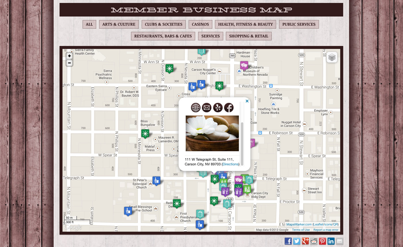 CCDBA-Member-Business-Map