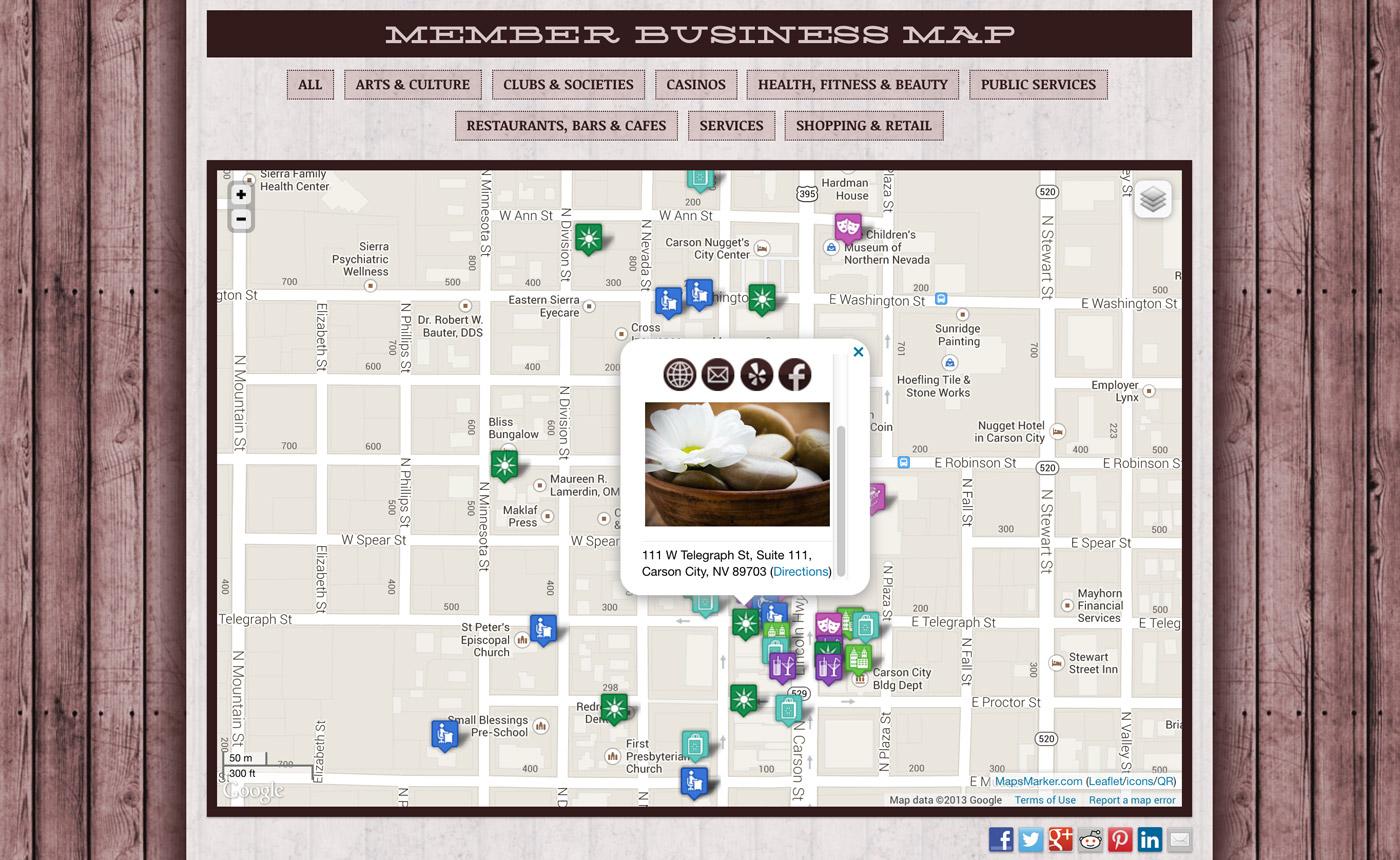 CCDBA-Member-Business-Map