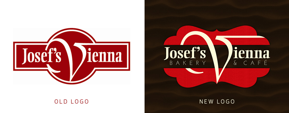JosefsVienna-Logo-Old+New