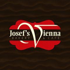 Josef's Vienna Bakery