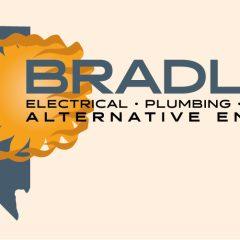 Bradley Electrical & Plumbing
