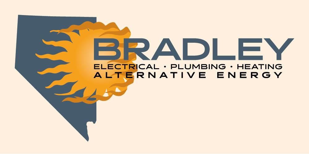 bradley-logo-1000px