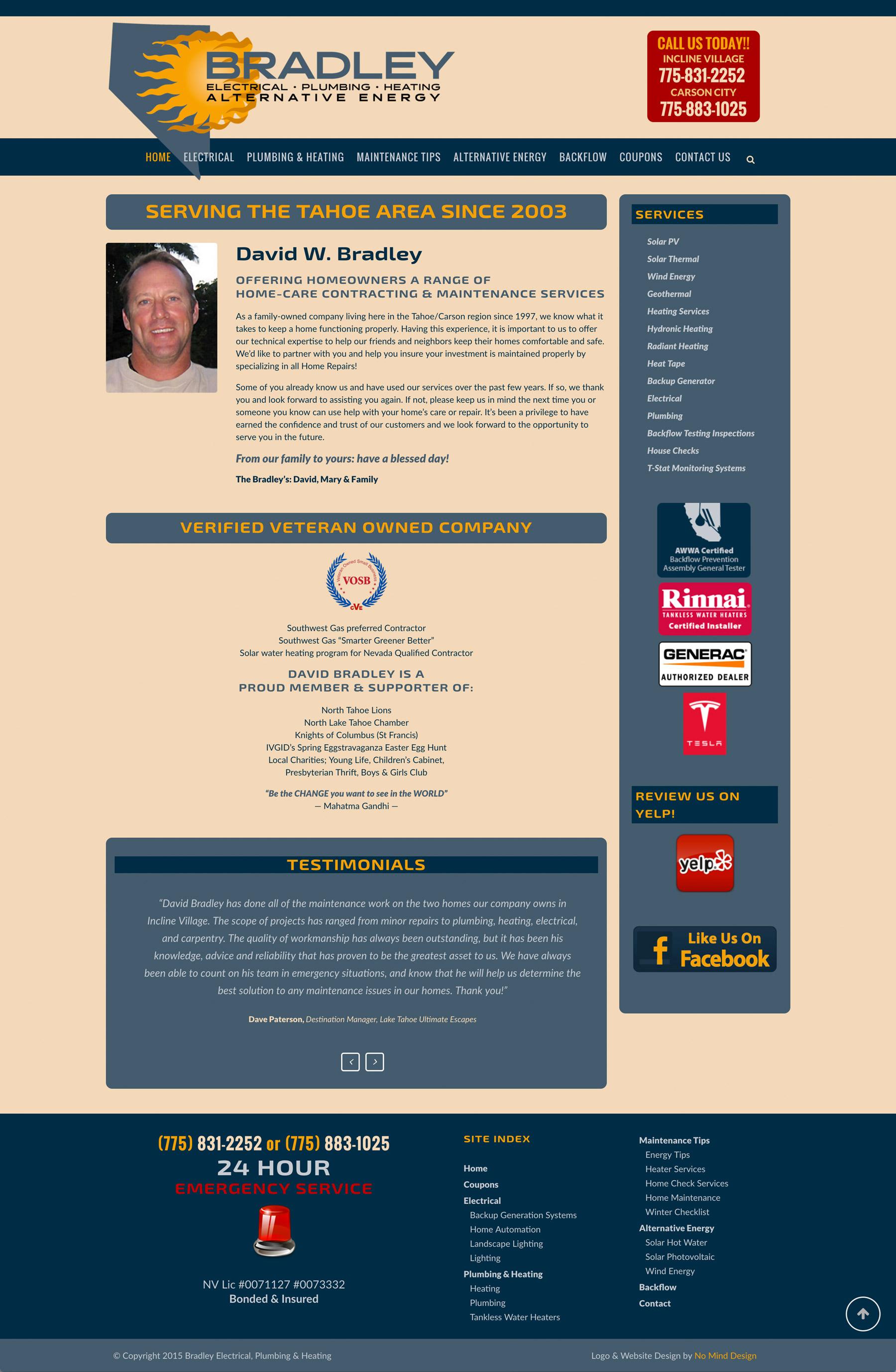 bradley-website-preview